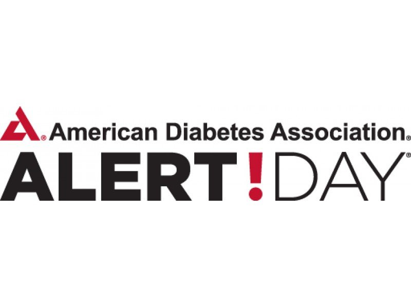Smart Meter is proud to support the American Diabetes Association on Diabetes Alert Day ® this Wednesday, March 26